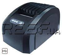 GPrinter Принтер чеков GPrinter GP-58130 с автообрезчиком