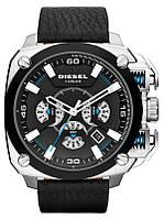 Мужские часы Diesel   DZ7345