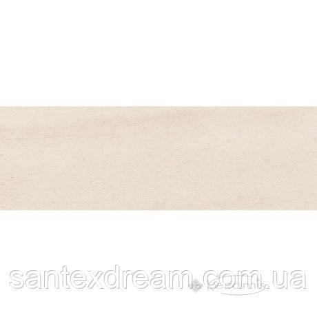 Плитка Opoczno Granita 24x74 light grey