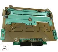 GoDEX Термоголовка для принтеров GoDEX EZ2200 серии (203 dpi)