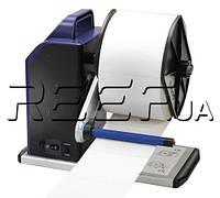 GoDEX Наружный смотчик этикеток GoDEX T-10