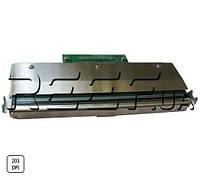 GoDEX Термоголовка для принтеров GoDEX EZ6200 серии (203 dpi)