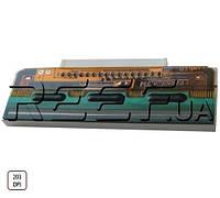 GoDEX Термоголовка для принтеров GoDEX DT2 серии (203 dpi)