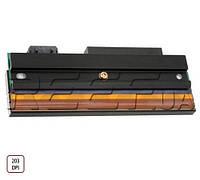 GoDEX Термоголовка для принтеров GoDEX ZX1300i серии (300 dpi)