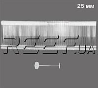 Red Arrow Соединитель 25 мм (Стандарт) 5000 шт.