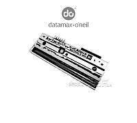 Datamax-O'Neil Термоголовка 203 dpi для Datamax-O'Neil H-4212 (PHD20-2240-01), фото 1