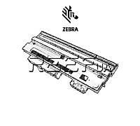 Zebra (Motorola/Symbol) Термоголовка 300 dpi для Zebra Z6M+ (G79059M)