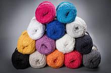 Ethno-Cotton 1200