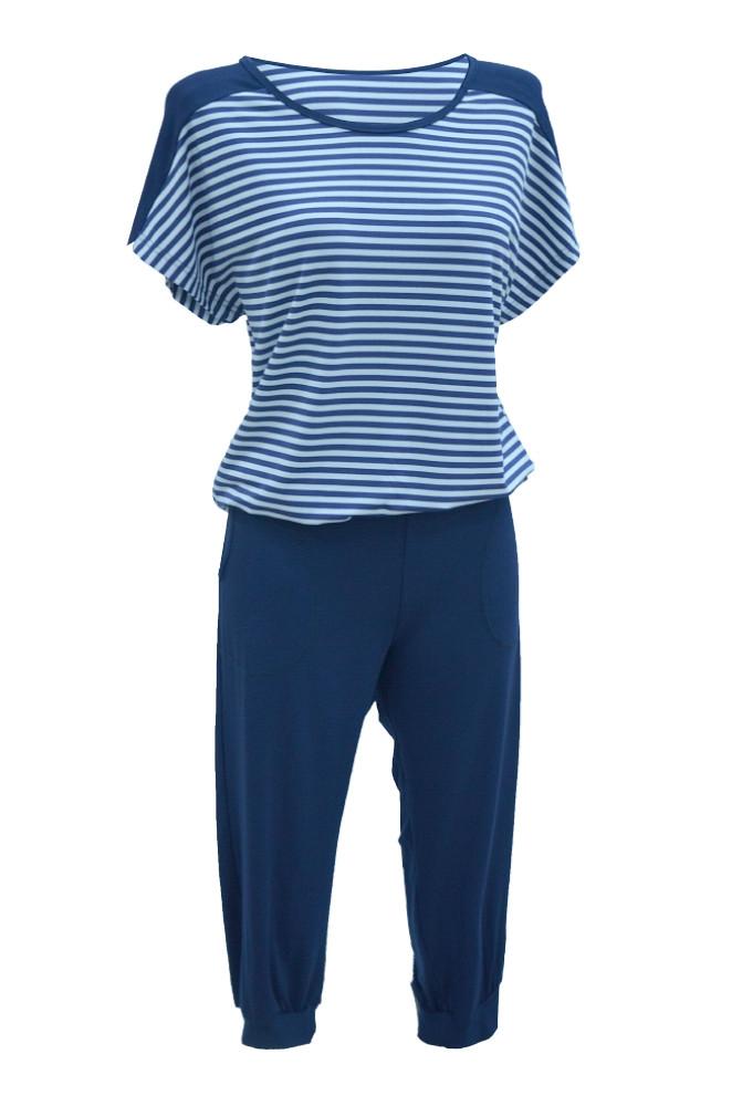 Женская пижама D&C fashion, 0894