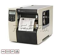 Zebra (Motorola/Symbol) Принтер этикеток Zebra 170Xi4