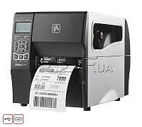 Zebra (Motorola/Symbol) Принтер этикеток Zebra ZT230 (DT)
