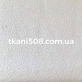 Ткань Мадонна (Белый)