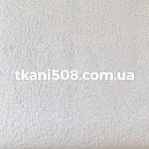 Тканина Мадонна (Білий)