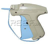 Printex Игольчатый пистолет Printex 70S (Стандарт)