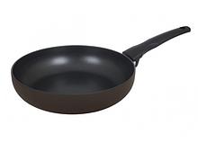 Сковорода Ringel Muskat Rg 1112 26 См