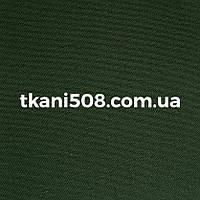 Тканина Мадонна Т. Зелений