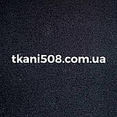 Ткань Мадонна Т. Синий