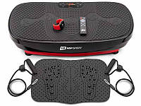 Виброционная платформа Hop-Sport 3D HS-080VS Nexus Pro