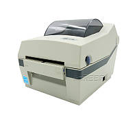 BIXOLON Принтер этикеток Bixolon SRP-E770III (USB + Ethernet) с отделителем, фото 1