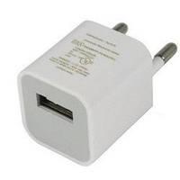 USB Блок питания 5В 1А