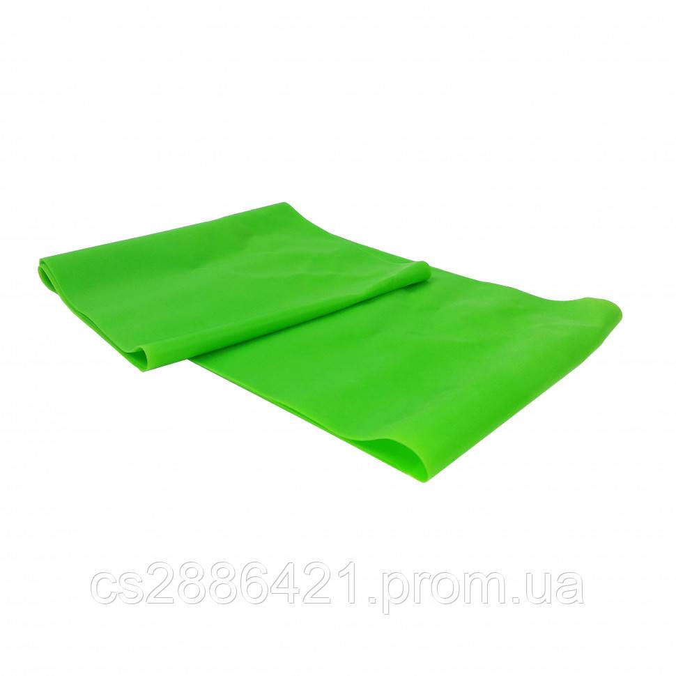 Эспандер MS 1059 (Зеленый MS 1059(Green) )