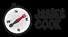 Сублимований Борщ вегетаріанський James Cook, фото 3