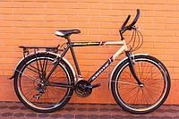 "Велосипед Ardis Silver Bike 26""., фото 1"