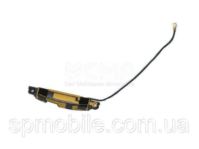 Антенна Samsung E200  + коаксиальный кабель оригинал