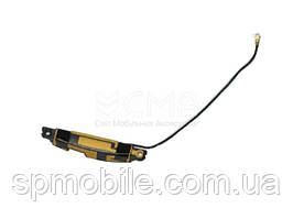 Антена Samsung E200 + коаксіальний кабель оригінал