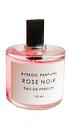 Byredo Rose Noir 100 мл TESTER унисекс, фото 2