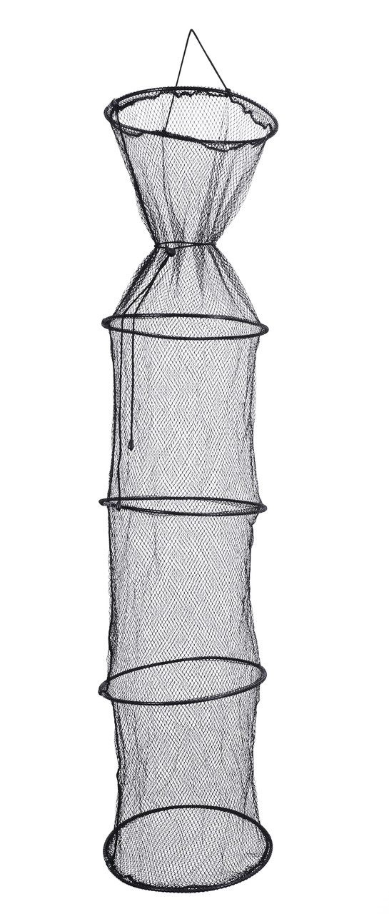 Садок раскладной Mikado Basic S22-3535-150  1,5м  d=35см