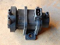 VOLVO S40 1.9tdi вакуумный клапан 7700874764
