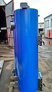 Котел длительного горения Неус-Турбо 25 кВт, фото 7