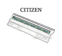 Citizen Термоголовка 300 dpi для Citizen CL-S703 серии (JN09804-0)