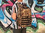 Городской рюкзак (система Molle) 1269, фото 5