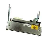 Honeywell Термоголовка 300 dpi для Honeywell PM42, PM43 (710-179S-001)