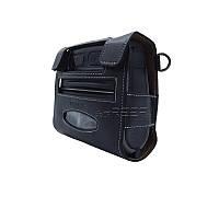 BIXOLON Чехол защитный для мобильных принтеров Bixolon R410, фото 1