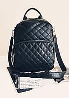 """Женский рюкзак с длинной ручкой """"Forest"""", фото 1"""
