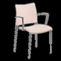 Кресло Tilia Neptun кремовое, фото 1