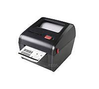 Honeywell Принтер этикеток Honeywell PC42d USB (PC42DLE030013), фото 1