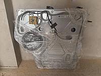 Стеклоподьемник/Склопідйомник VW Transporter/T5