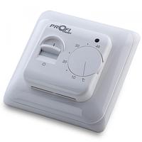 Терморегулятор для теплого пола ProfiTherm-MEX