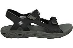 Дитячі сандалі COLUMBIA YOUTH TECHSUN V (BY4566 010)