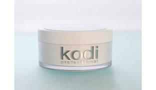 Perfect Clear Powder (Базовый акрил прозрачный) 22 грамм