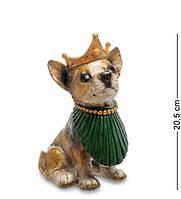 Статуэтка Noble Собака Брюс 20,5 см 1904471