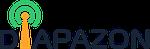 Diapazon — радиостанции и аксессуары к ним, а также современные инструменты