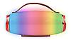 Беспроводная Bluetooth портативная колонка AK 205, фото 5