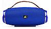 Беспроводная Bluetooth портативная колонка AK 205, фото 8