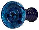 Чаша Grynbowls Harmony Голубо - синий, фото 2