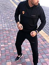 Мужской спортивный костюм Porsche Design